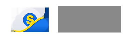 商圈O2O系统,微信小程序商店,微信商圈系统